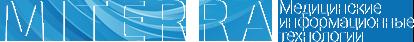 miterra.ru logo